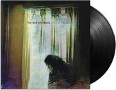 Lost in the Dream (LP)