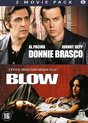 Donnie Brasco / Blow