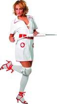 Verpleegster Maat 44