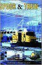 Spoor & Trein. Editie 7