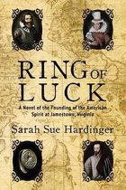 Ring of Luck