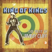King Of Kings/The Best Of