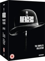 Avengers - Complete Collection