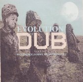The Evolution Of Dub Vol.6