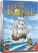 Afbeelding van Port Royal - Kaartspel