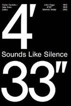 Sounds Like Silence
