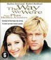 The Way We Were (Blu-ray)