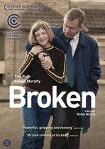 Speelfilm - Broken