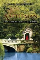 Rattleman