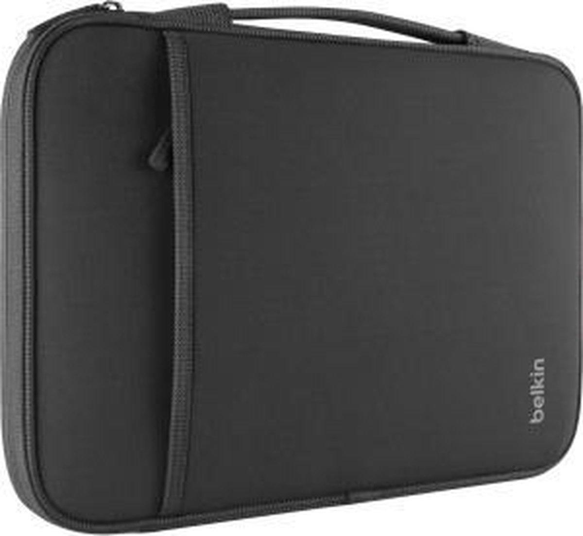 Belkin Laptop Sleeve - 14 inch - Belkin
