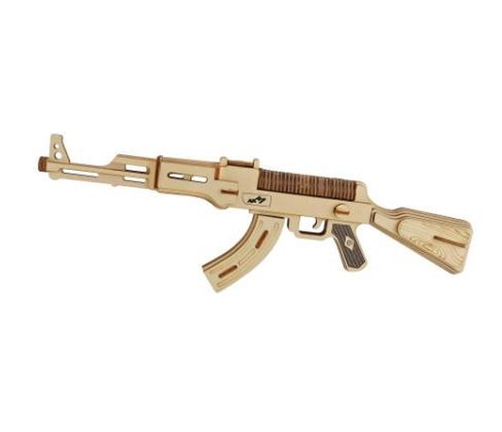 houten speelgoed geweer kopen