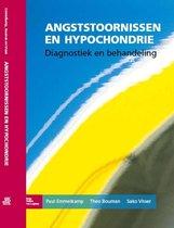 Angststoornissenen hypochondrie