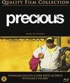 Precious (Blu-ray)