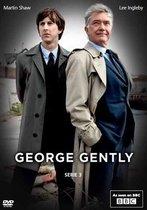 George Gently - Seizoen 3
