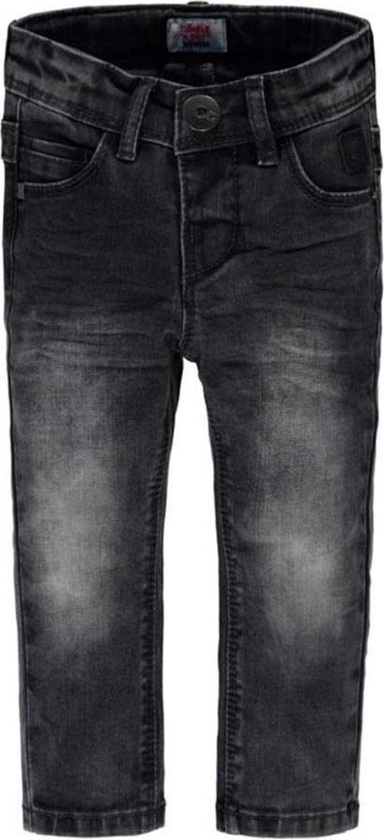   Tumble 'n dry Jongens Jeans TND FRANC Denim