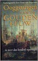 Ooggetuigen van de gouden eeuw in meer dan honderd reportages