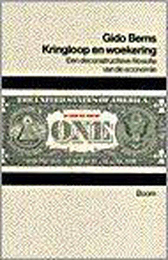 Kringloop en woekering - E. Berns |