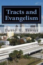 Tracts and Evangelism