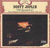 Scott Joplin: Elite Syncopations