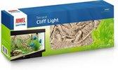 Juwel terras cliff - light - a