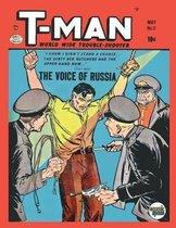 T-Man #11