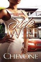 Side Wife