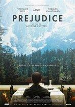 Antoine Cuypers - Prejudice (Nl)