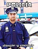Polic a