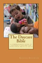 The Daycare Bible