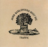 John Barleycorn Must.(Rem)