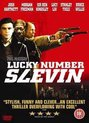 Lucky Number Slevin - Movie