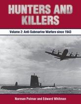 Hunters and Killers, Volume 2