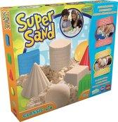 Super Sand Classic - Speelzand - 450 gr Zand