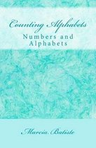 Counting Alphabets
