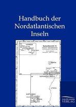 Handbuch Der Nordatlantischen Inseln