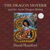 The Dragon Mother