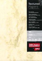 DECAdry PCL-1651