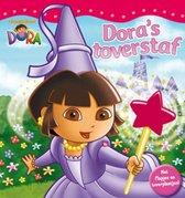 Dora-Dora's Toverstaf