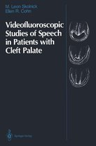 Videofluoroscopic Studies of Speech in Patients with Cleft Palate