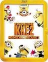 Verschrikkelijke Ikke 2 (Blu-ray)