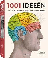 1001 Ideeën