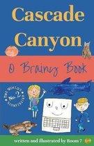 O Brainy Book