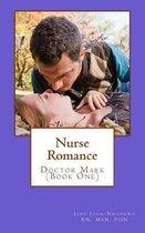 Nurse Romance
