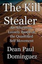 The Kill Stealer