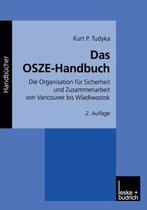 Das Osze-Handbuch