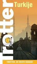 Trotter - Turkije