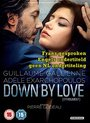 Eperdument (aka Down By Love) [DVD] (English subtitled)