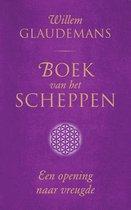 Biblos-serie 7 - Boek van het Scheppen