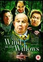 Wind In The Willows -2006