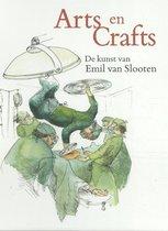 Art en Crafts